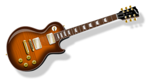 hvilken guitar skal du vælge