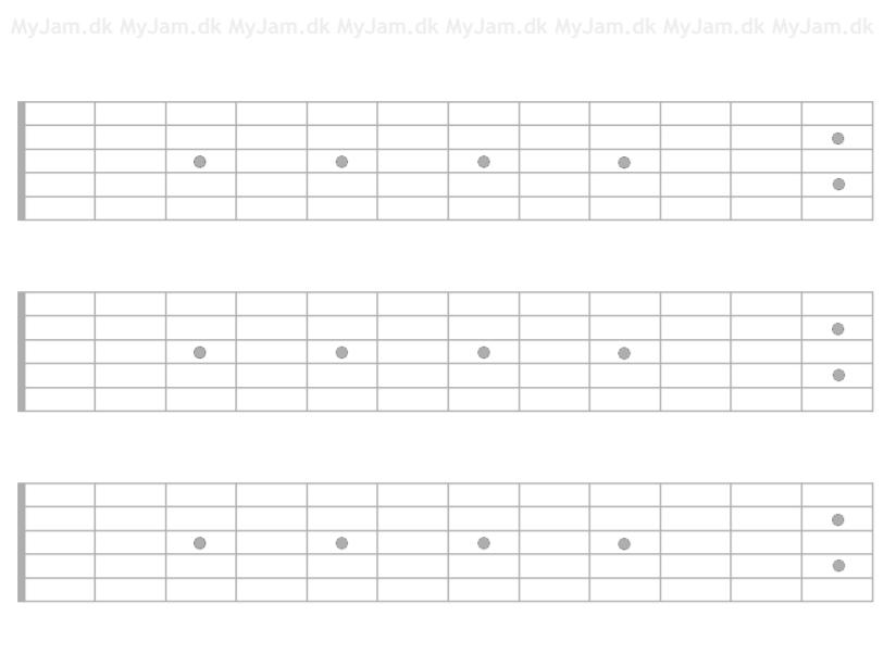 guitar-hals