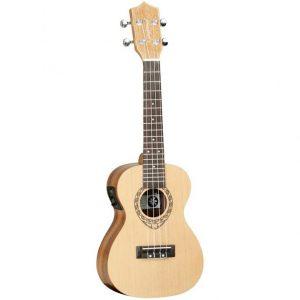 Tanglewood TWT 9 E Tiare ukulele
